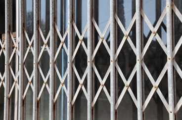 lattice-grillesb